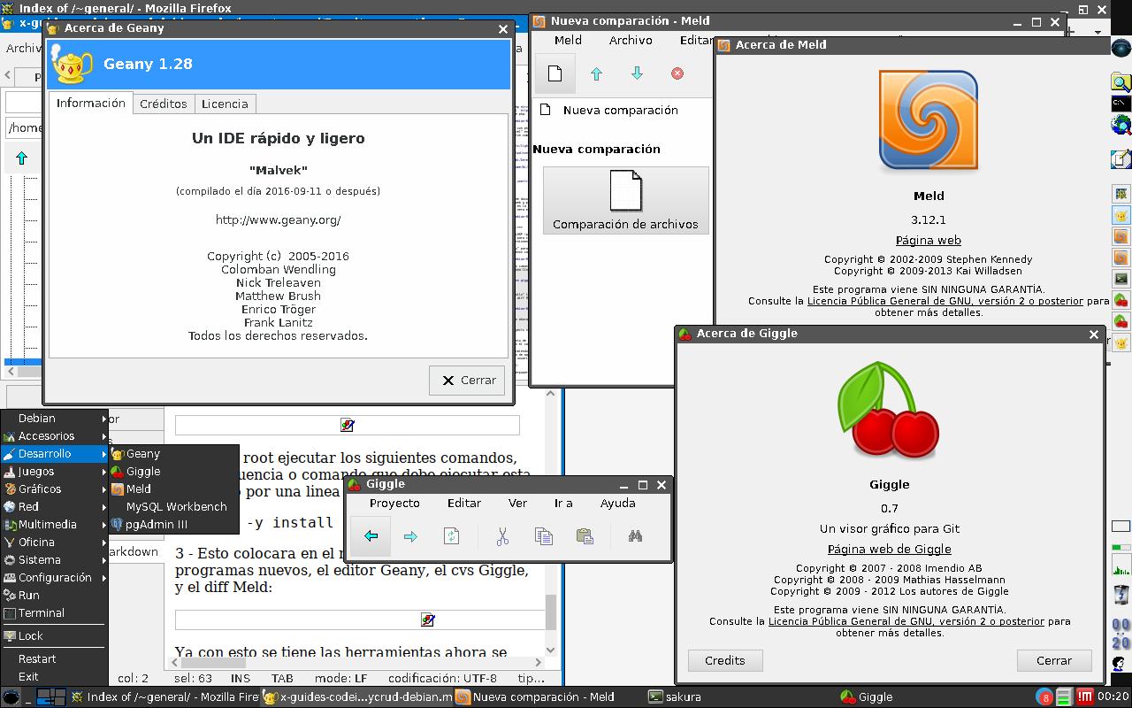 x-guides-codeigniter-grocerycrud-debian-08-programas-desarrollo.png